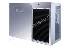 Brema VB1700A Modular 7g Ice Cube Machine