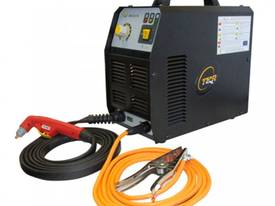 Uni-Mig Site Cut 10 Plasma Cutter with Air Compres
