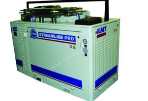 KMT Streamline Pro INTENSIFIER PUMPS
