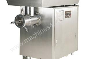 Heavy Duty Meat Mincer - 1300kg/hour