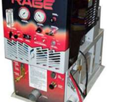 RAGE Truckmount *Finance this for $138.43 pw - picture0' - Click to enlarge