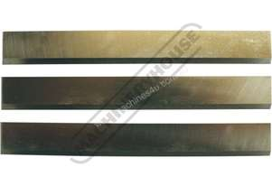 #100 BLADES PKT 3 205 X 25 X 3MM Suits: P-200H