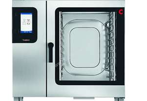 Convotherm C4GST10.20C - 22 Tray Gas Combi-Steamer Oven - Direct Steam