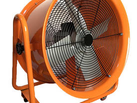 500 mm Adjustable and Moveable Ventilation Blower