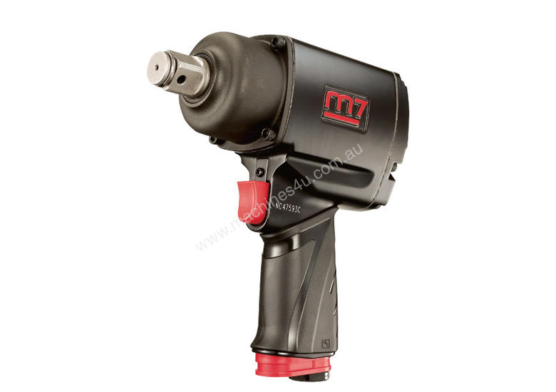 M7-NC6236Q Air Impact Wrench