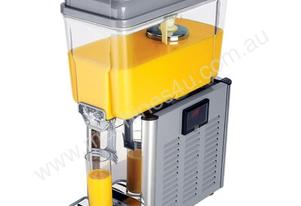 JDA0001  Single Bowl Juice Dispenser