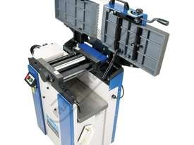 Plana 3.1c Planer & Thicknesser Combination 250mm Planer, 250 x 180mm (W x H) Thicknesser Capacity - picture8' - Click to enlarge