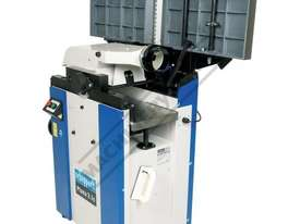 Plana 3.1c Planer & Thicknesser Combination 250mm Planer, 250 x 180mm (W x H) Thicknesser Capacity - picture6' - Click to enlarge
