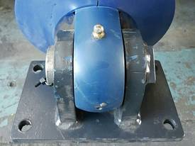 Well Mount TIpping Hoist FS4-172-6246 END OF LINE - picture8' - Click to enlarge