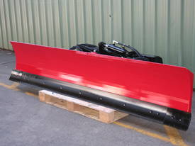 98BL2400 Backfill Blade - picture1' - Click to enlarge