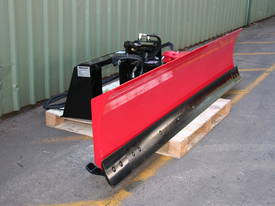 98BL2400 Backfill Blade - picture2' - Click to enlarge