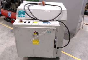 Neslab   HX 540 water chiller