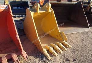 CATERPILLAR 1000MM Bucket-GP Attachments