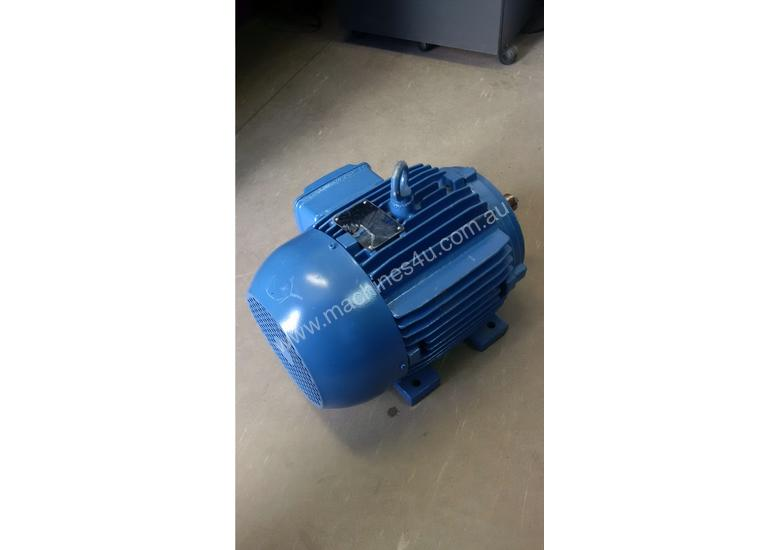 New weg 1 5 kw 2 hp 8 pole 415v weg electric motor 1 kw electric motor