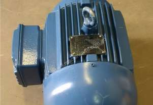 1.5 kw 2 hp 8 pole 415v WEG Electric Motor