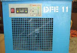 Pilotair Pilot Air Dryer unit