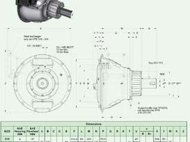 Transfluid parts for sales - picture4' - Click to enlarge