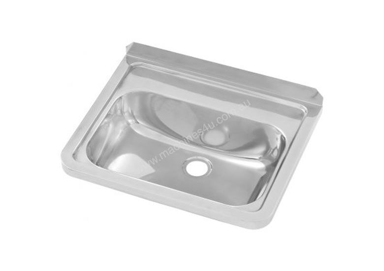 3MONKEEZ Wall Mounted 11.5 Ltr Hand Basin HB