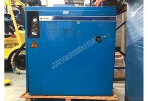Power System PS22 Rotary Screw Compressor
