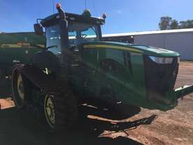 John Deere 8370RT Tracked Tractor - picture5' - Click to enlarge