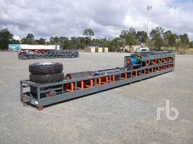 BETTER BE3660C Conveyor - picture0' - Click to enlarge