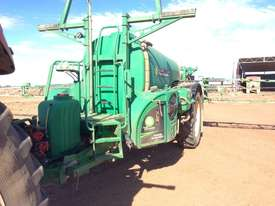 Goldacres 5028 Prairie Boom Spray Sprayer - picture0' - Click to enlarge