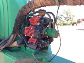 Goldacres 5028 Prairie Boom Spray Sprayer - picture2' - Click to enlarge