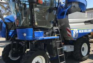 Used Braud Harvester VX7090 - Stock No U6335