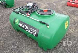 GOLDACRES SPOTMATE 200 Sprayer