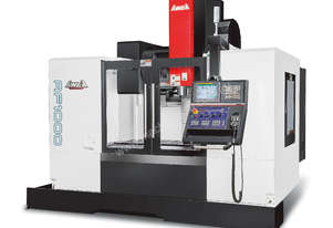 Awea AF-1000 Vertical Machining Centre