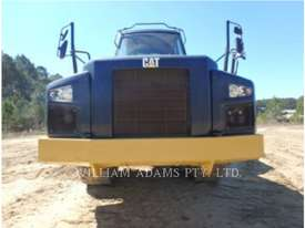 CATERPILLAR 740B Articulated Trucks - picture5' - Click to enlarge