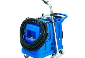 Kerrick Grace Carpet Shampooer / Extractor