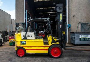 Hyster 7 T   S150A