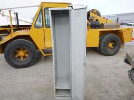 Steel Cabinet  - picture5' - Click to enlarge