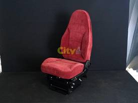 NEW DRIVER & PASSENGER AIR-OP AND MECHANICAL SEATS - picture6' - Click to enlarge