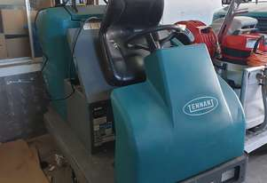 Second Hand Tennant T15 Fully Refurbished