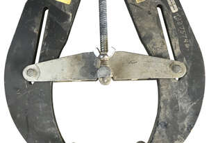 Pipe Clamp 5