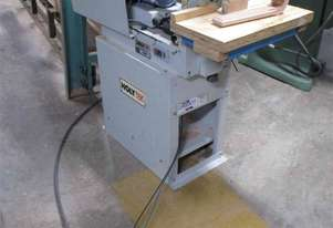 Holytek multi head horizontal drill