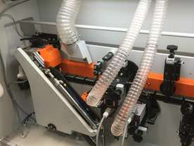 Edgebanders NikMann-Compact at affordable price and service - picture2' - Click to enlarge