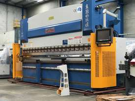 4000mm X 210Ton CNC iBend CNC & Laser Guards - picture0' - Click to enlarge