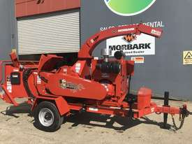 2020 Morbark Beever 1821 18-inch capacity Wood Chipper - picture0' - Click to enlarge