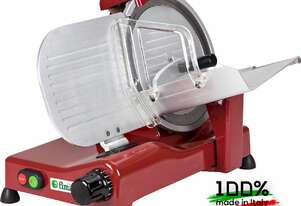 Fimar 250mm Commercial Meat Slicer
