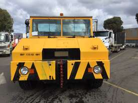 Douglas Tugmaster DC 10/4 Tow Tug - picture1' - Click to enlarge