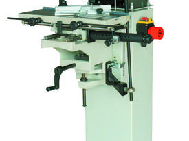 MORTISE MACHINE 3-16MM 3HP 2200W MS3016 OLTRE - picture0' - Click to enlarge