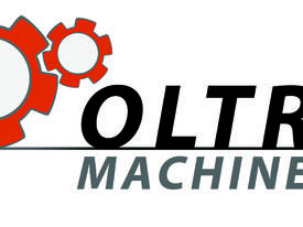 MORTISE MACHINE 3-16MM 3HP 2200W MS3016 OLTRE - picture4' - Click to enlarge