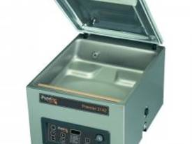 PureVac - Premier 2142 Benchtop Vacuum Packer - picture0' - Click to enlarge