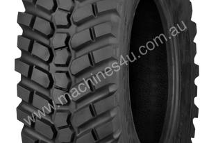 300/80R24 = 11.2R24 AllianceMultiuse 550