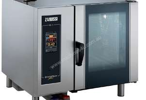 easySteamPlus OVENS COMBI LW 6 GN 1/1-ELECTRIC