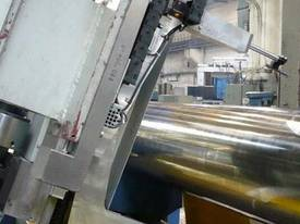 WMW European CNC Roll Grinders  - picture9' - Click to enlarge