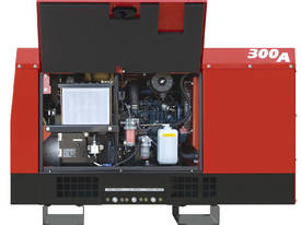 Shindaiwa DGW300MS/ANZ - picture2' - Click to enlarge